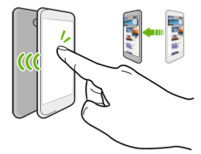 Мобильная связь и функции