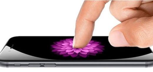 iPhone 2017 goda poluchit vodonepronitsaemyy steklyannyy korpus
