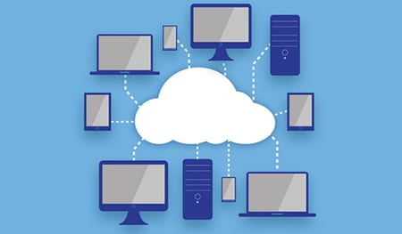 marketingovyy-potentsial-tekhnologii-cloud-computing