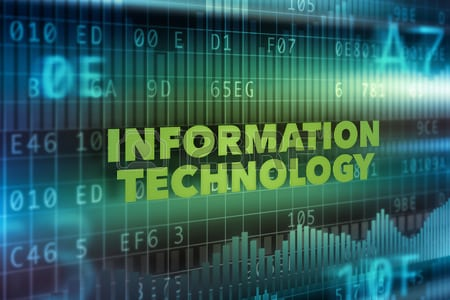 Защита информации в системе информационной безопасности предприятия