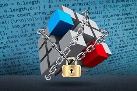 Анализ устойчивости современных криптосистем к атакам по сторонним каналам