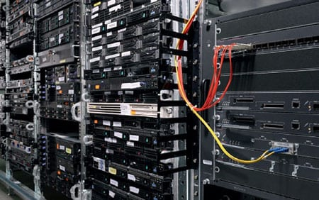 Башенный сервер PowerEdge T410
