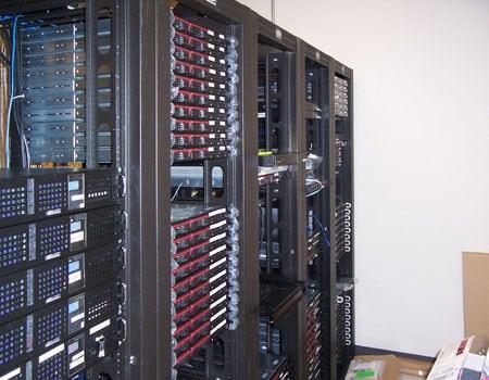 Линейки серверов ProLiant для разных сфер бизнеса!