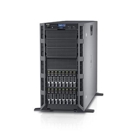 Новый сервер ProLiant DL585 G7 форм фактора 4U