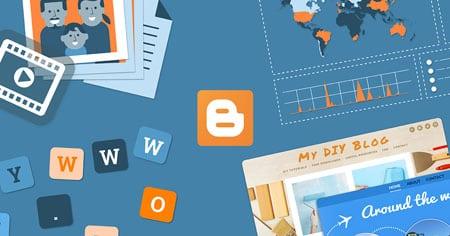 5 эффективных советов блоггеру