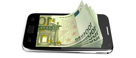 Швейцария - Белоруссия: ставки, прогноз и коэффициенты на