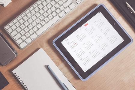 Как помочь поисковику проиндексировать сайт?