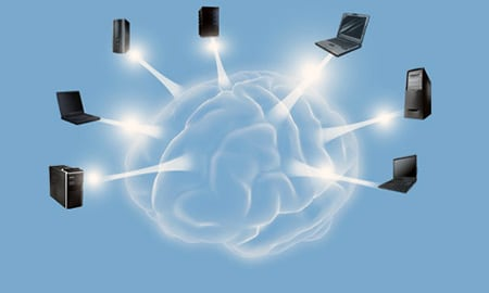 Облачные технологии в обучении