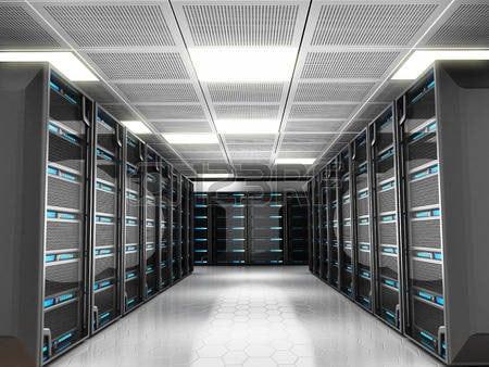 Башенный сервер ML350 для малого и среднего бизнеса