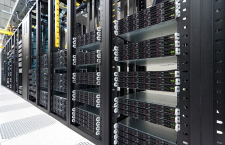 Наиболее востребованный сервер ProLiant DL380 нового поколения!