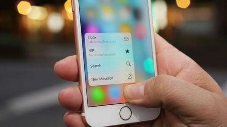 Компания Apple тестирует различные способы зарядки портативных устройств