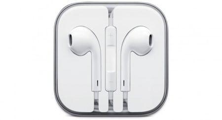 Компания Apple расширяет команду специалистов по звуку