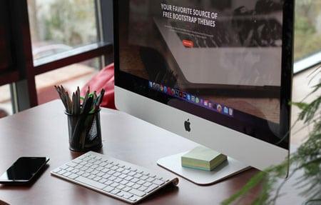 Как правильно подготовить Mac для последующей продажи