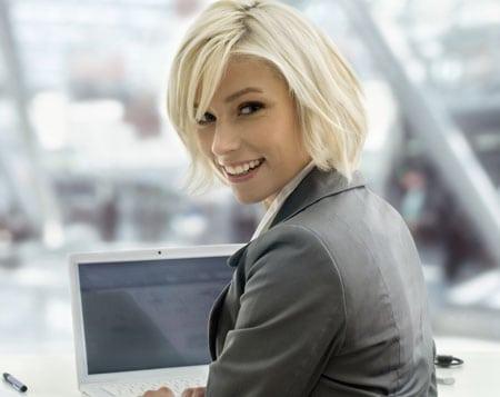 Контекстная реклама — безусловная польза для Вашего сайта