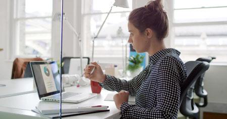 Как сделать свой блог продающим? – завоюйте доверие